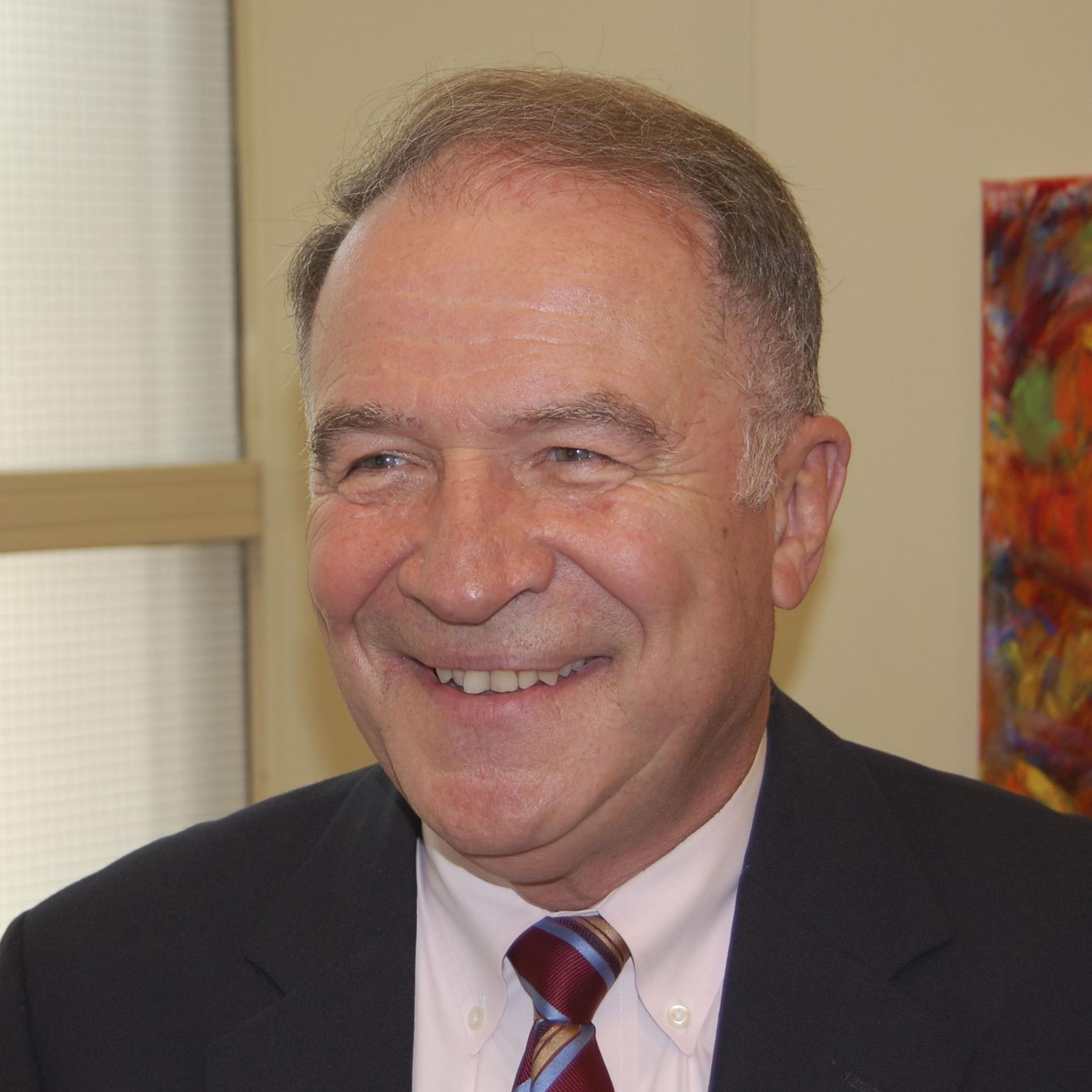 Dennis Kekas